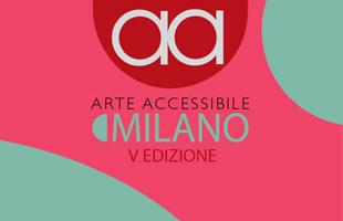 logo_aa_web