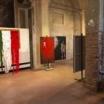 -Artemisia-Rosso-Tiziano-2015-0762