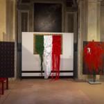 -Artemisia-Rosso-Tiziano-2015-0763