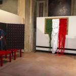 -Artemisia-Rosso-Tiziano-2015-0764