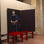 -Artemisia-Rosso-Tiziano-2015-0765