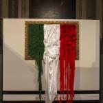 -Artemisia-Rosso-Tiziano-2015-0767