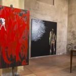 -Artemisia-Rosso-Tiziano-2015-0768