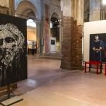 -Artemisia-Rosso-Tiziano-2015-0769