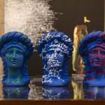 -Artemisia-Rosso-Tiziano-2015-0773
