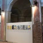 -Artemisia-Rosso-Tiziano-2015-0775