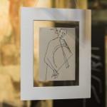 -Artemisia-Rosso-Tiziano-2015-0779