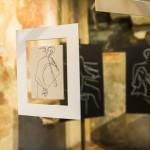 -Artemisia-Rosso-Tiziano-2015-0780