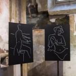 -Artemisia-Rosso-Tiziano-2015-0781
