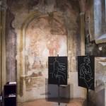 -Artemisia-Rosso-Tiziano-2015-0782