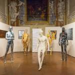-Artemisia-Rosso-Tiziano-2015-0795