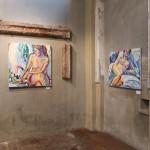 -Artemisia-Rosso-Tiziano-2015-0810