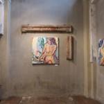 -Artemisia-Rosso-Tiziano-2015-0811