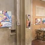-Artemisia-Rosso-Tiziano-2015-0814