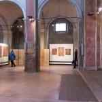 -Artemisia-Rosso-Tiziano-2015-0819