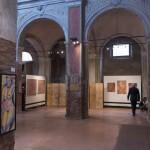 -Artemisia-Rosso-Tiziano-2015-0820