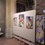 -Artemisia-Rosso-Tiziano-2015-0823