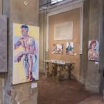 -Artemisia-Rosso-Tiziano-2015-0825