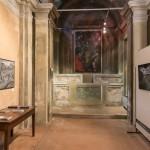 -Artemisia-Rosso-Tiziano-2015-0828
