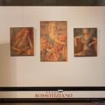 -Artemisia-Rosso-Tiziano-2015-0831