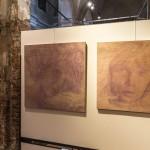 -Artemisia-Rosso-Tiziano-2015-0834