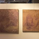 -Artemisia-Rosso-Tiziano-2015-0835