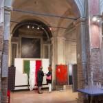 -Artemisia-Rosso-Tiziano-2015-0836