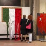 -Artemisia-Rosso-Tiziano-2015-0837
