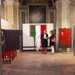 -Artemisia-Rosso-Tiziano-2015-0838