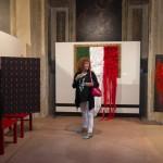 -Artemisia-Rosso-Tiziano-2015-0839