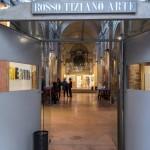 -Artemisia-Rosso-Tiziano-2015-0856