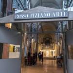 -Artemisia-Rosso-Tiziano-2015-0857