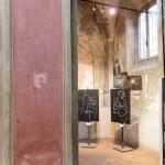 -Artemisia-Rosso-Tiziano-2015-0865