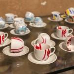 -Artemisia-Rosso-Tiziano-2015-0879