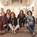 -Artemisia-Rosso-Tiziano-2015-0885