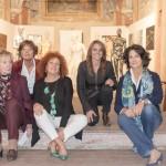 -Artemisia-Rosso-Tiziano-2015-0890