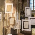 -Artemisia-Rosso-Tiziano-2015-0905