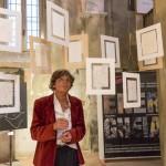 -Artemisia-Rosso-Tiziano-2015-0907