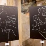 -Artemisia-Rosso-Tiziano-2015-0909