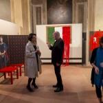 -Artemisia-Rosso-Tiziano-2015-0916